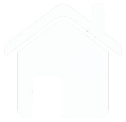 Home Haus_bearbeitet-1